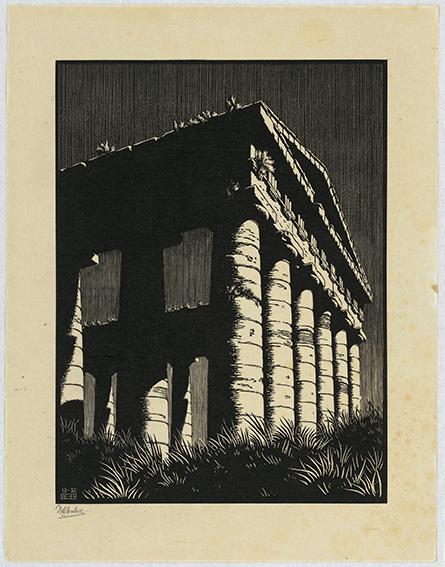 Temple_of_Segesta