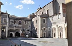 palazzo-cultura-catani1